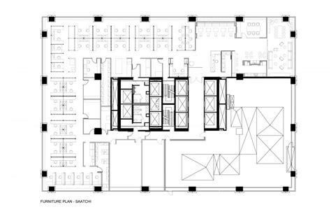 art gallery floor plan thecarpets co saatchi gallery floor plan thecarpets co
