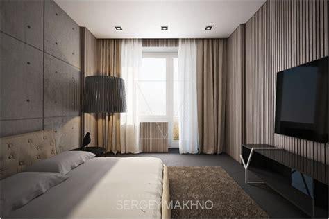 industrial bedroom pinterest warm industrial bedroom interior design ideas