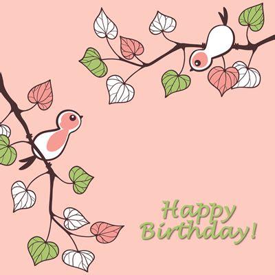 happy birthday printable cards free birthday card print targergolden