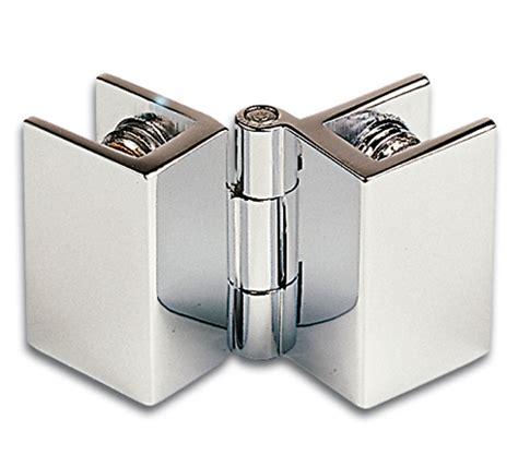 glass cabinet door hinge cabinet glass to glass inset door hinge 33 x 25mm the