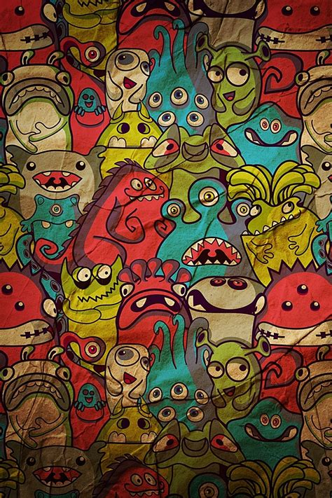 doodle hd doodle wallpapers 66 wallpapers hd wallpapers