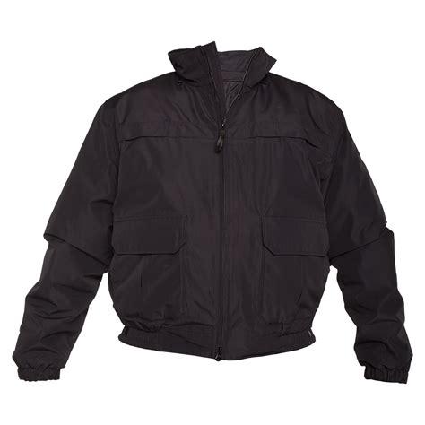 genesis jacket shield genesis jacket elbeco