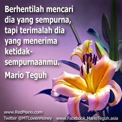 mario teguh golden ways kata kata motivasi review ebooks