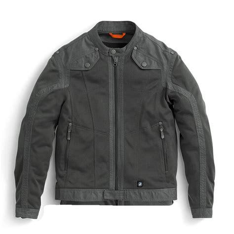 Bmw Motorrad Venting Jacket by Venting Jacket Bahnstormer Motorrad