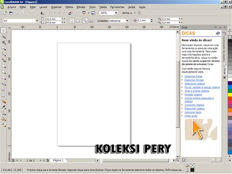 corel draw x4 mac corel draw x4 full version keygen koleksi pery
