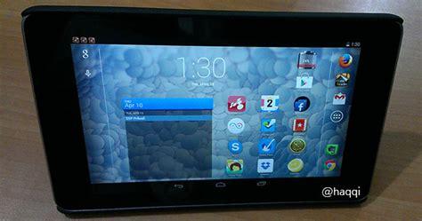 Lcdtouch Asus Nexus 7 Generasi 2 asus notebook terbaik dan favoritku haqqi dot net