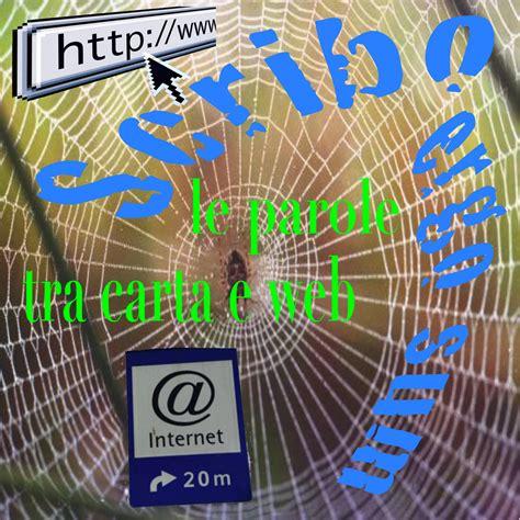 aldo e parole album il di aldo bonaventura giugno 2010