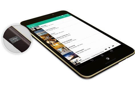 Tablet Asus Ram 1gb 1jt tablet 4g lte asus memopad 7 4 n 250 cleos ram 1gb d d 16gb 344 990 en mercado libre
