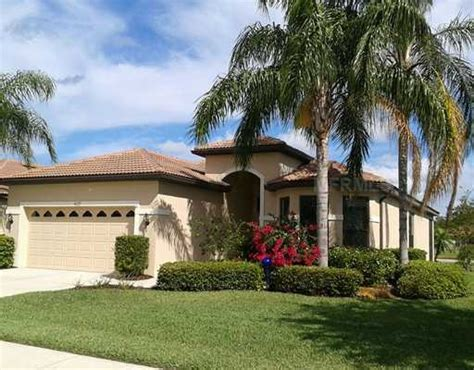 Luxury Real Estate In Sarasota Fl Www Truesarasota Com Luxury Homes In Sarasota Fl