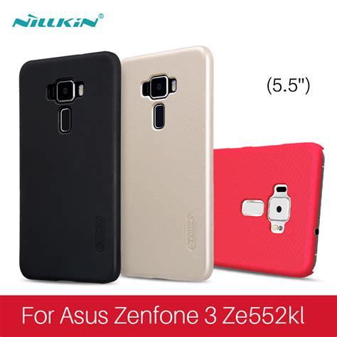 Hardcase Softcase Flipcover Flip Silicon Unik 3d Asus Zenfone Max 1 טלפון מקרים פשוט לקנות באלי אקספרס בעברית זיפי