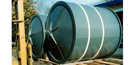 vasca plexiglass vendita e lavorazione plexiglass policarbonato compatto e