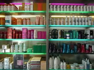 salon coiffure laval chaios