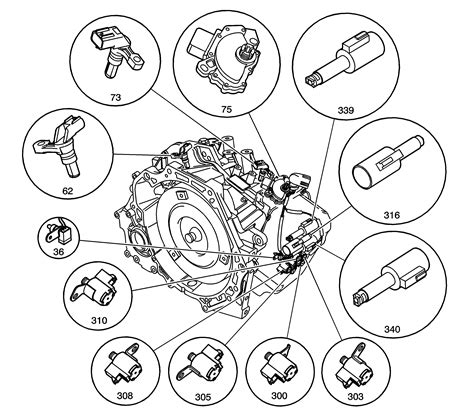 chevrolet 5 3 engine diagram malibu get free image about