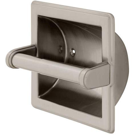 toilet paper roll holder home design 93 stunning toilet paper roll holders
