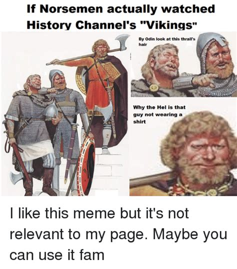 World History Memes - 25 best memes about meme memes and world history meme memes and world history memes