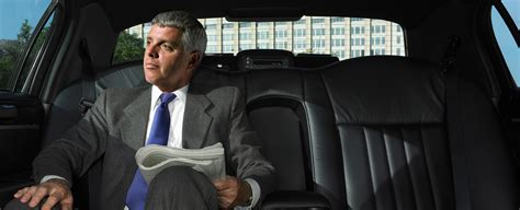 limo and car service near me airport taxi service limo service near me