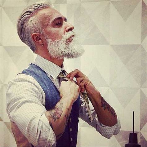 cool haircuts for 30 year old men 30 new men hair cuts mens hairstyles 2018