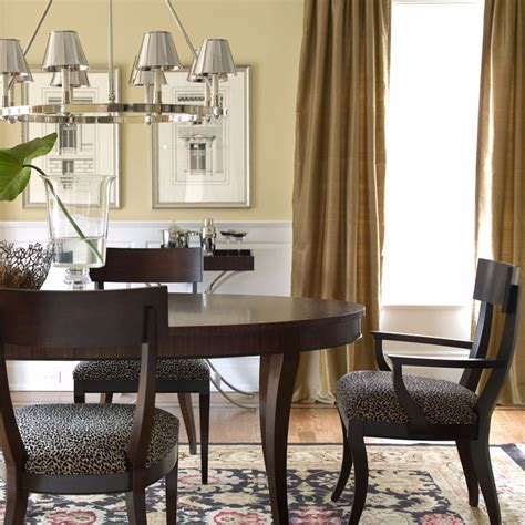 ethan allen dining room ethan allen ethan allen dining and dining tables on pinterest