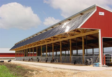 Calf Shed Plans by Calf Barns Images