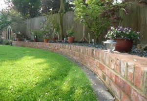 Lawn Border Design Ideas 30 Brilliant Garden Edging Ideas You Can Do At Home Garden Lovers Club