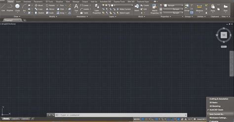 reset toolbars autocad autocad 2015 restoring the classic worskpace cadline