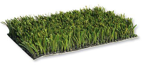 erba finta da terrazzo erba sintetica