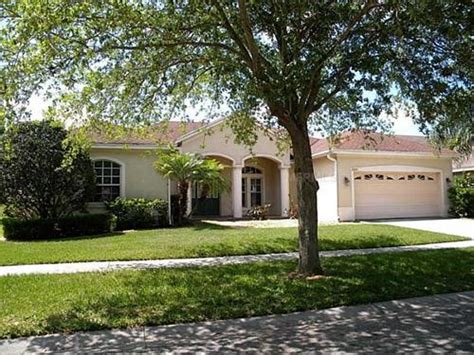 10041 remington dr riverview florida 33578 foreclosed