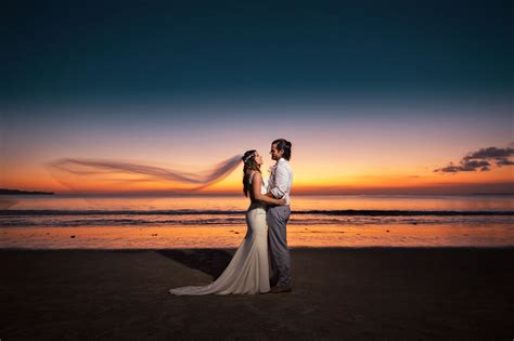 Photography Photos by The Ultimate Guide To Pre Wedding Photography In Bali