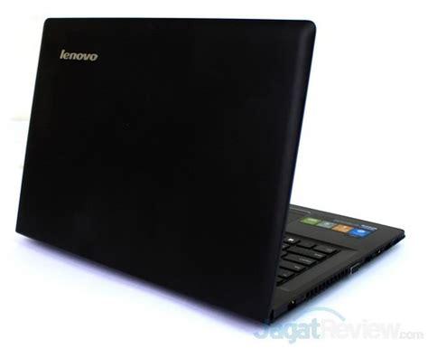 Laptop Lenovo Z40 Terbaru review lenovo z40 75 notebook apu amd kaveri dengan fitur