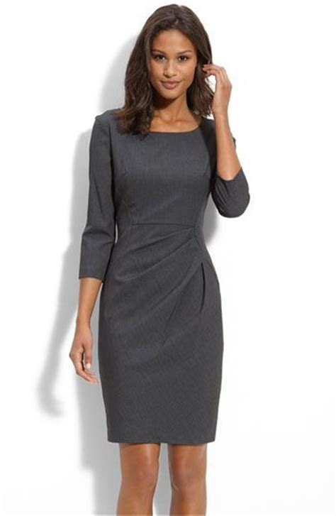 Ck Office V 25 best ideas about professional dresses on