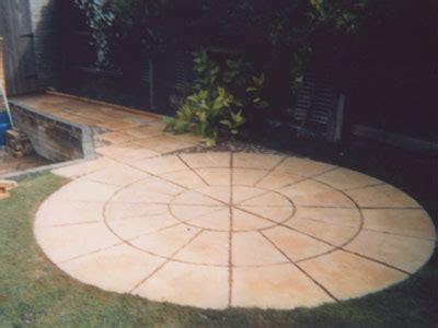 garden design and landscape national garden supplies