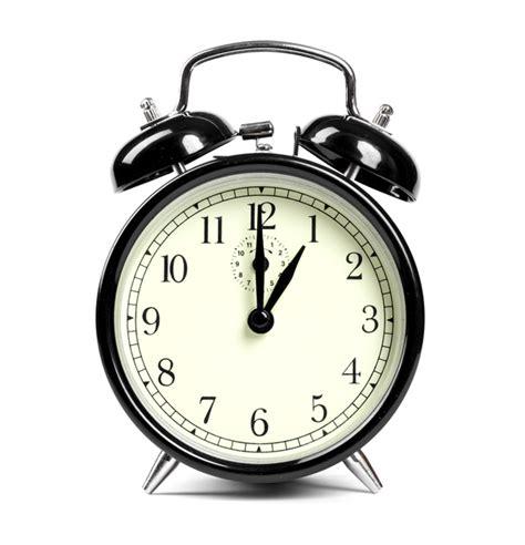 alarm clock  gods alarm clocks daily illumination