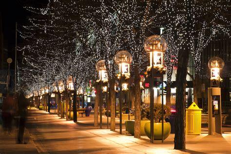 christmas lights philadelphia