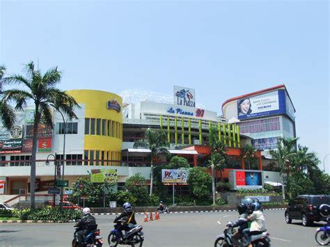 cinema 21 jakarta utara kelapa gading file la piazza 21 kelapa gading jakarta jpg wikipedia