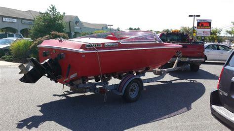 donzi minx boats for sale donzi testarossa minx boat for sale from usa