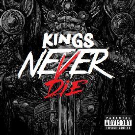 eminem kings never die mp3 vital kings never die uploaded by vital download