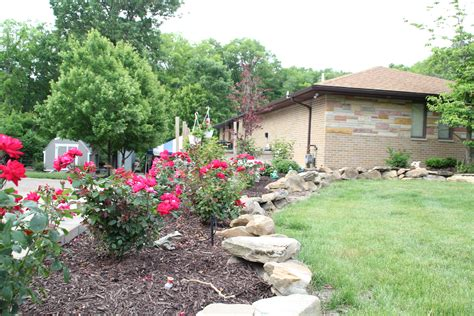 baron landscaping 187 landscaping design contractor