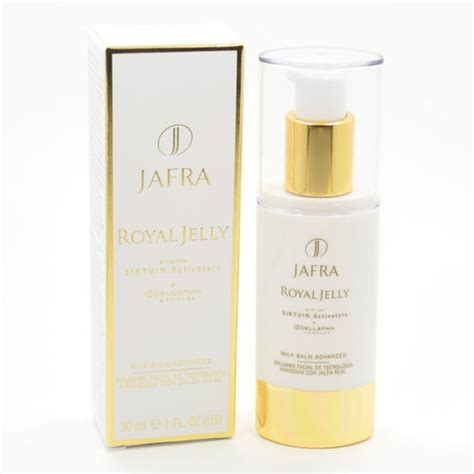 Lipstik Royal Jelly Jafra 17 best images about jafra cosmetics on