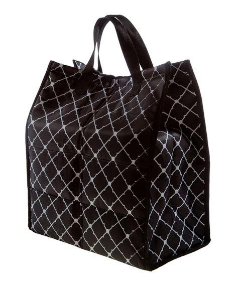 best baby bottle cooler bag 24 best baby bottle cooler bag images on