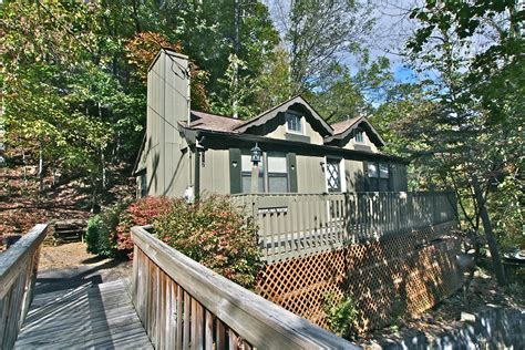 1 bedroom chalets in gatlinburg rippling waters 1 bedroom cabin in gatlinburg tn from