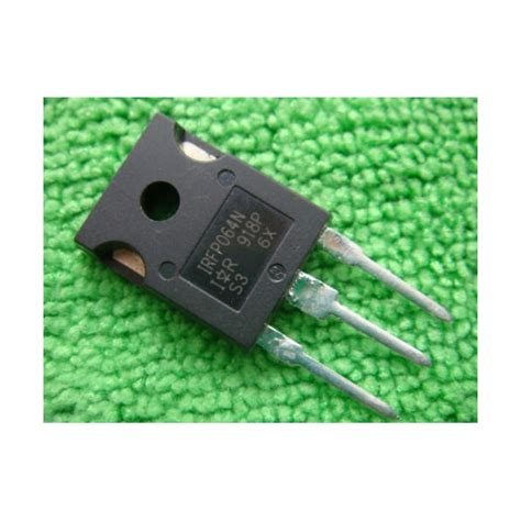 transistor komplementer keuntungan transistor npn 28 images basejob rangkaian dasar transistor bipolar bagian