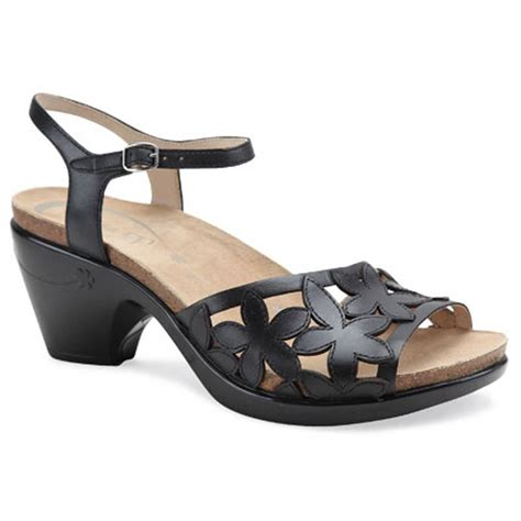 dansko shoes shoes dansko shoes