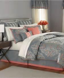 martha stewart collection bedding grand from macys