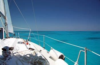 sailboat vacation 3307 best images about sailing living aboard on pinterest
