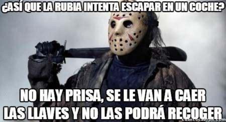 Memes De Halloween - memes de halloween steemit