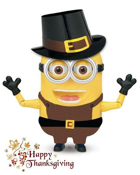 thanksgiving minions google search thanksgiving meme disney thanksgiving minions