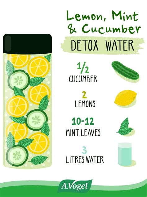 Detox With Lemon Juice And Water by 25 Best Ideas About Detox On Cleanse Detox