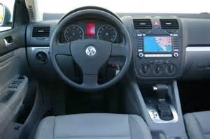 Volkswagen Jetta 2009 Interior 2014 Volkswagen Golf Gti Rear Sidejpg Apps Directories