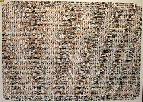 1000 images about will someone file victims of the september 11 attacks jpg wikimedia