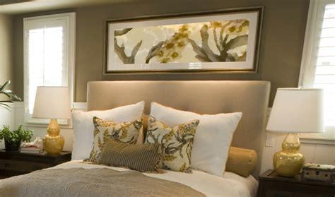 cuadro para dormitorio cuadros para dormitorios elegantes